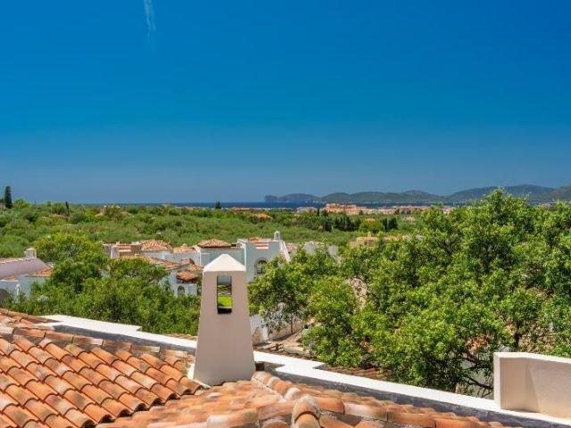 vista blu resort alghero - die besten ferienwohnungen auf sardinien - sardinia4all (12).jpg
