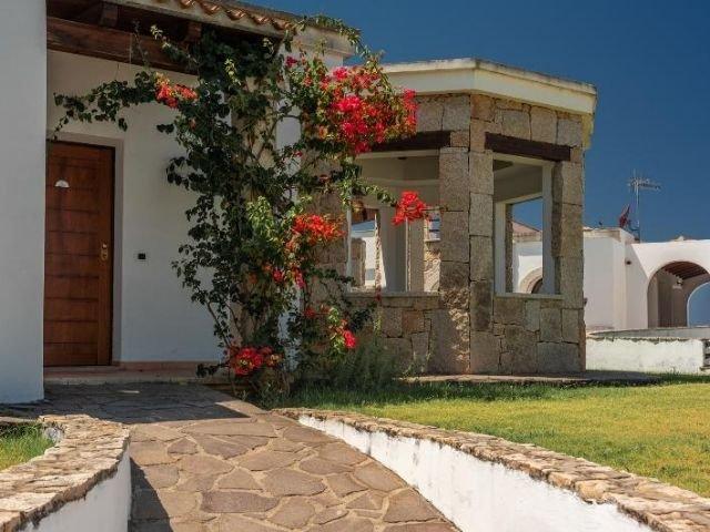 vista blu resort alghero - die besten ferienwohnungen auf sardinien - sardinia4all (4).jpg