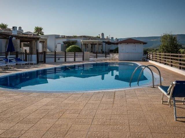 vista blu resort alghero - die besten ferienwohnungen auf sardinien - sardinia4all (6).jpg