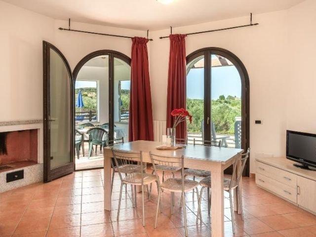 vista blu resort alghero - die besten ferienwohnungen auf sardinien - sardinia4all (22).jpg