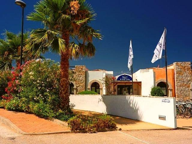 vista blu resort alghero - die besten ferienwohnungen auf sardinien - sardinia4all.jpg