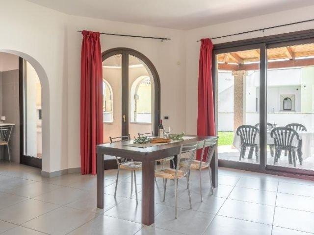 vista blu resort alghero - die besten ferienwohnungen auf sardinien - sardinia4all (17).jpg