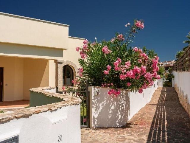 vista blu resort alghero - die besten ferienwohnungen auf sardinien - sardinia4all (2).jpg
