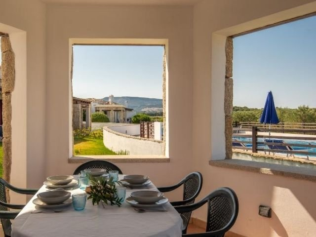 vista blu resort alghero - die besten ferienwohnungen auf sardinien - sardinia4all (8).jpg