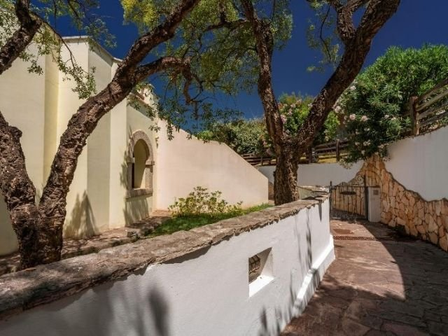 vista blu resort alghero - die besten ferienwohnungen auf sardinien - sardinia4all (3).jpg