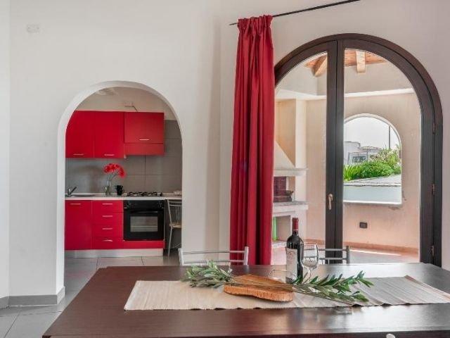 vista blu resort alghero - die besten ferienwohnungen auf sardinien - sardinia4all (18).jpg