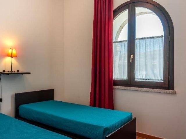 vista blu resort alghero - die besten ferienwohnungen auf sardinien - sardinia4all (16).jpg