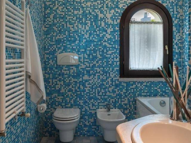 vista blu resort alghero - die besten ferienwohnungen auf sardinien - sardinia4all (10).jpg