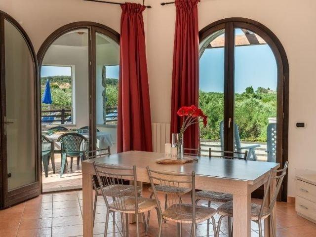 vista blu resort alghero - die besten ferienwohnungen auf sardinien - sardinia4all (24).jpg