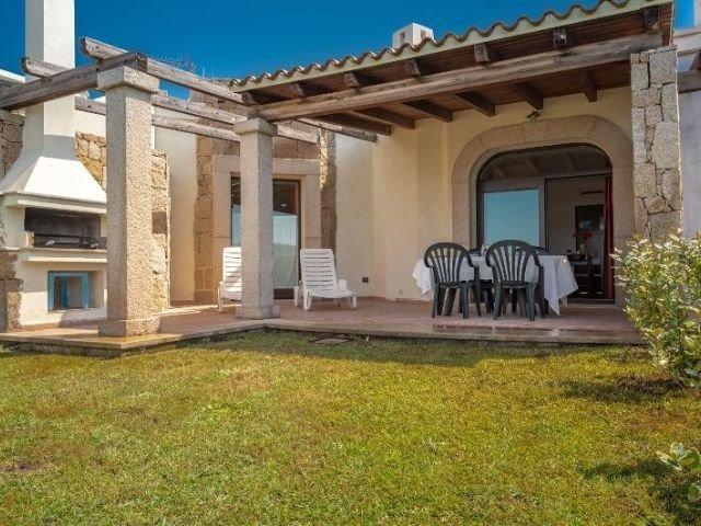 vista blu resort alghero - die besten ferienwohnungen auf sardinien - sardinia4all (20).jpg