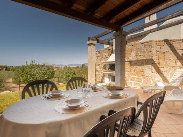 vista blu resort alghero - die besten ferienwohnungen auf sardinien - sardinia4all (21).jpg