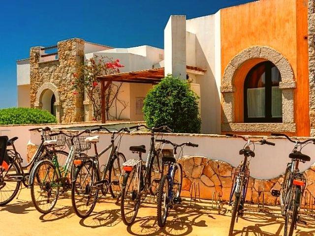 vista blu resort alghero - die besten ferienwohnungen auf sardinien - sardinia4all (1).jpg
