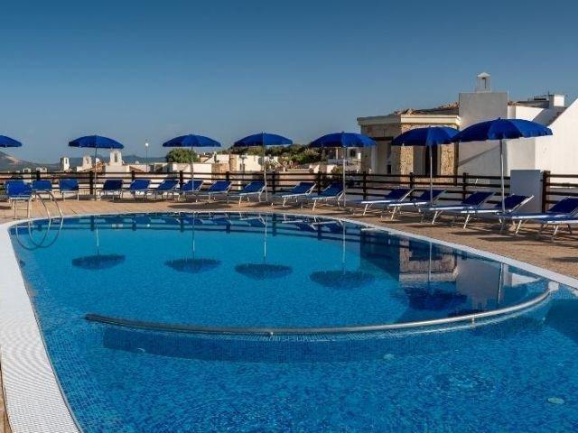 vista blu resort alghero - die besten ferienwohnungen auf sardinien - sardinia4all (7).jpg