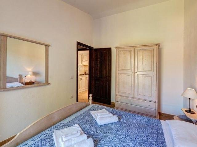 badus residence badesi - die besten ferienwohnungen auf sardinien - sardinia4all (16).jpg