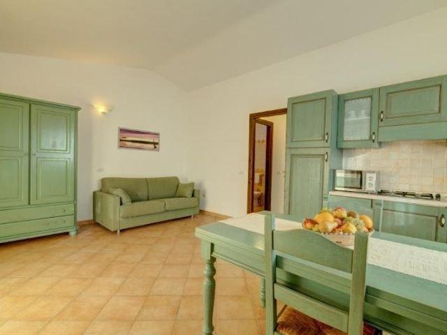badus residence badesi - die besten ferienwohnungen auf sardinien - sardinia4all (10).jpg
