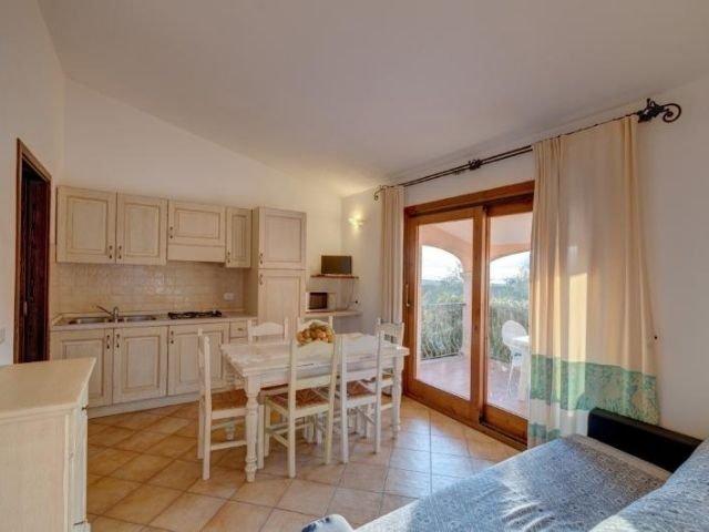 badus residence badesi - die besten ferienwohnungen auf sardinien - sardinia4all (22).jpg