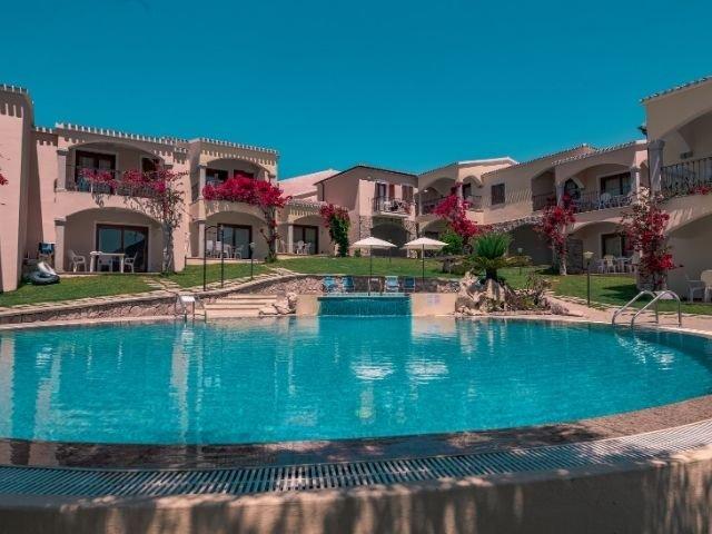 badus residence badesi - die besten ferienwohnungen auf sardinien - sardinia4all (5).jpg