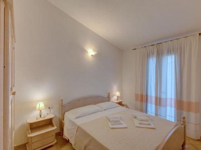 badus residence badesi - die besten ferienwohnungen auf sardinien - sardinia4all (20).jpg