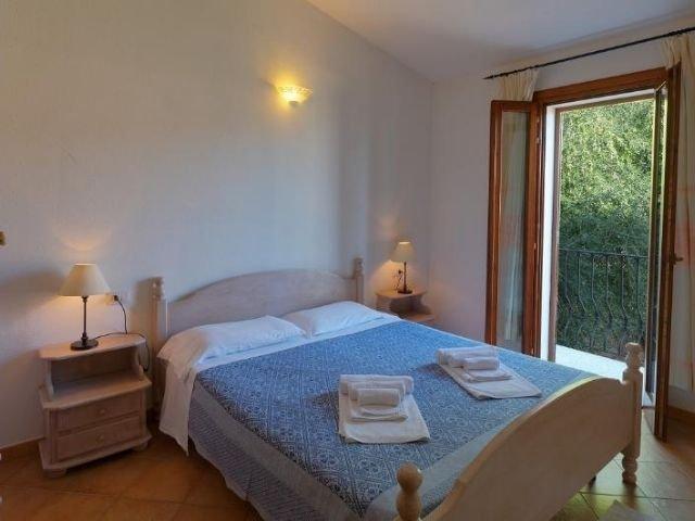 badus residence badesi - die besten ferienwohnungen auf sardinien - sardinia4all (15).jpg