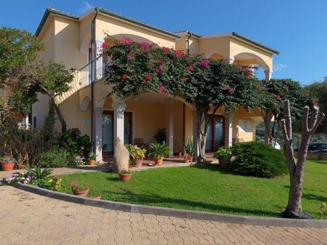 badus residence badesi - die besten ferienwohnungen auf sardinien - sardinia4all (4).jpg