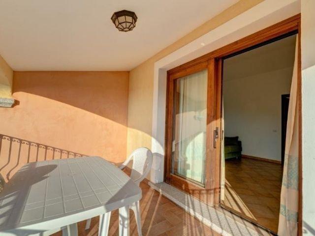 badus residence badesi - die besten ferienwohnungen auf sardinien - sardinia4all (11).jpg