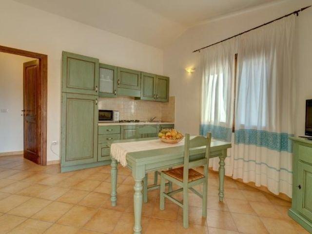 badus residence badesi - die besten ferienwohnungen auf sardinien - sardinia4all (7).jpg