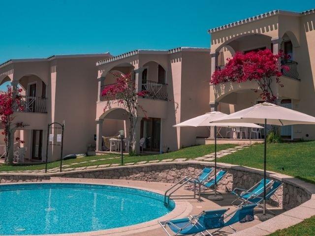 badus residence badesi - die besten ferienwohnungen auf sardinien - sardinia4all (2).jpg