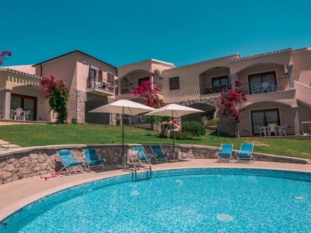 badus residence badesi - die besten ferienwohnungen auf sardinien - sardinia4all (1).jpg