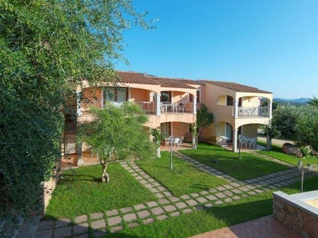 badus residence badesi - die besten ferienwohnungen auf sardinien - sardinia4all (8).jpg
