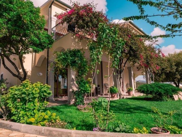badus residence badesi - die besten ferienwohnungen auf sardinien - sardinia4all (6).jpg