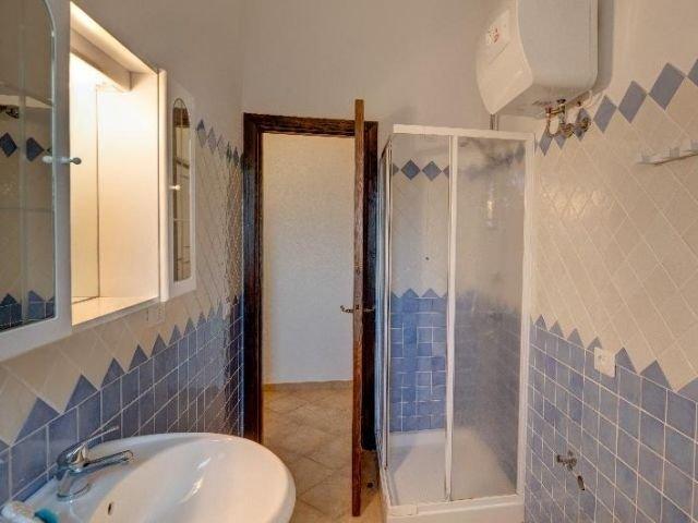 badus residence badesi - die besten ferienwohnungen auf sardinien - sardinia4all (23).jpg