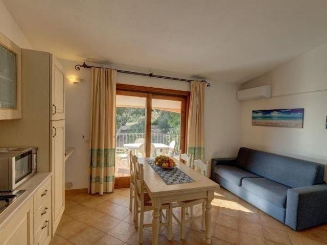badus residence badesi - die besten ferienwohnungen auf sardinien - sardinia4all (19).jpg