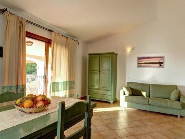 badus residence badesi - die besten ferienwohnungen auf sardinien - sardinia4all (9).jpg