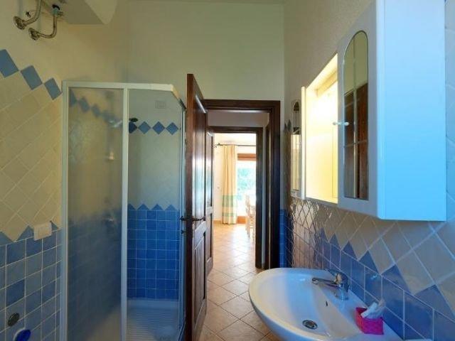 badus residence badesi - die besten ferienwohnungen auf sardinien - sardinia4all (14).jpg