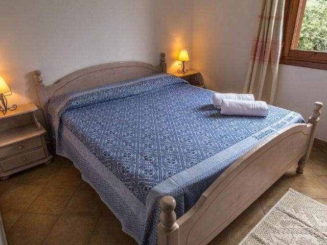 badus residence badesi - die besten ferienwohnungen auf sardinien - sardinia4all (17).jpg