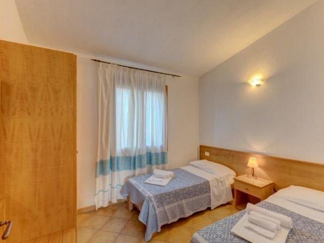 badus residence badesi - die besten ferienwohnungen auf sardinien - sardinia4all (21).jpg