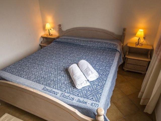 badus residence badesi - die besten ferienwohnungen auf sardinien - sardinia4all (18).jpg