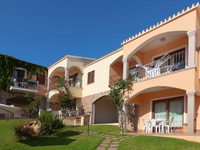 badus residence badesi - die besten ferienwohnungen auf sardinien - sardinia4all (3).jpg