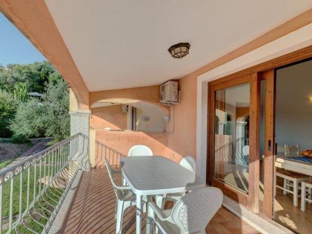 badus residence badesi - die besten ferienwohnungen auf sardinien - sardinia4all (13).jpg