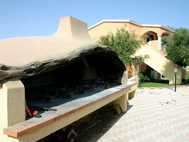 badus residence badesi - die besten ferienwohnungen auf sardinien - sardinia4all.jpg
