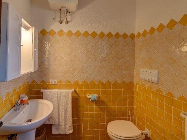 badus residence badesi - die besten ferienwohnungen auf sardinien - sardinia4all (12).jpg
