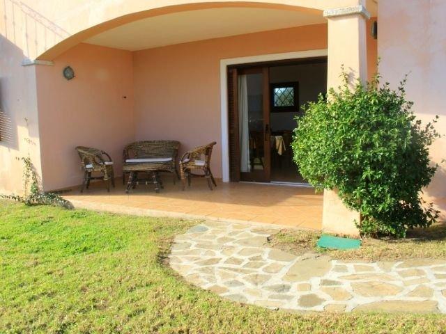 appartements olbia domus mare e rocce, pittulongu - sardinien sardinia4all (12).jpg