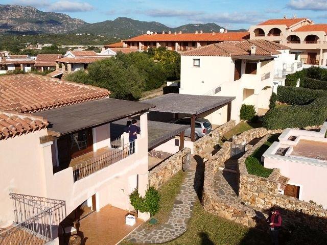 appartements olbia domus mare e rocce, pittulongu - sardinien sardinia4all (4).jpg