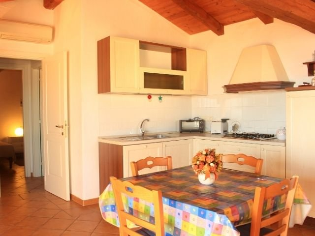 appartements olbia domus mare e rocce, pittulongu - sardinien sardinia4all (1).jpg