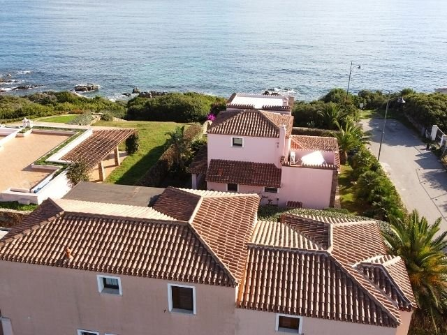 appartements olbia domus mare e rocce, pittulongu - sardinien sardinia4all (3).jpg