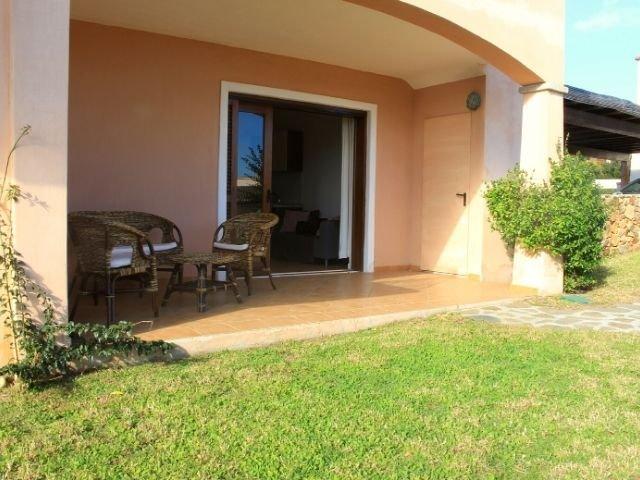 appartements olbia domus mare e rocce 1, pittulongu - sardinien sardinia4all (6).jpg