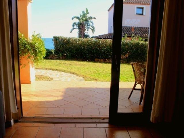 appartements olbia domus mare e rocce 1, pittulongu - sardinien sardinia4all (5).jpg