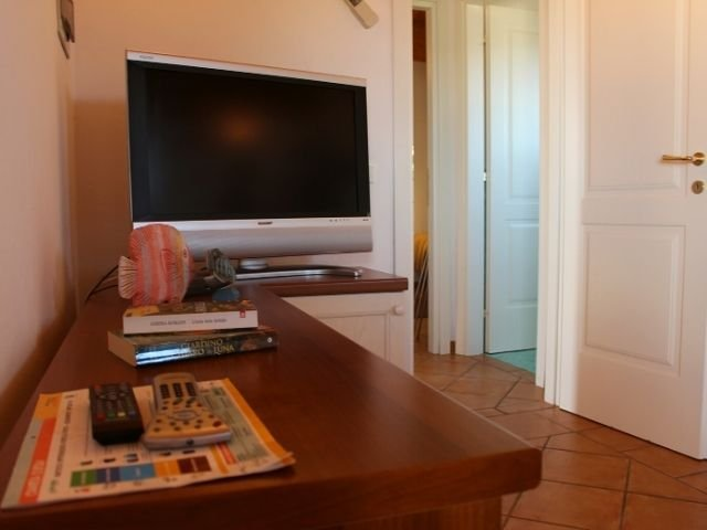 appartements olbia domus mare e rocce 1, pittulongu - sardinien sardinia4all (3).jpg