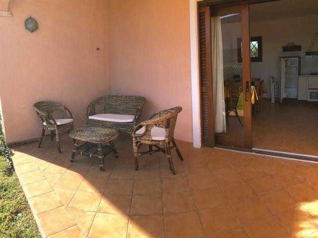 appartements olbia domus mare e rocce 1, pittulongu - sardinien sardinia4all (4).jpg