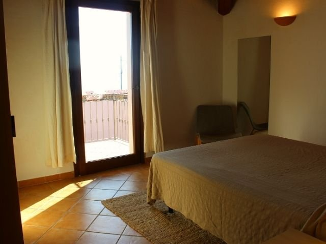appartements olbia domus mare e rocce 1, pittulongu - sardinien sardinia4all (2).jpg